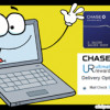 28. Chase Ink Bold 250.StillSmall Laptop